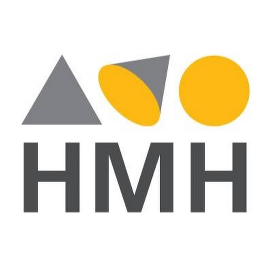 HMH Collections