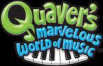 Quaver Music