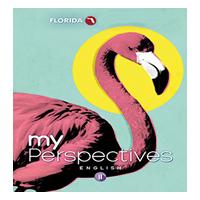 MyPerspectives
